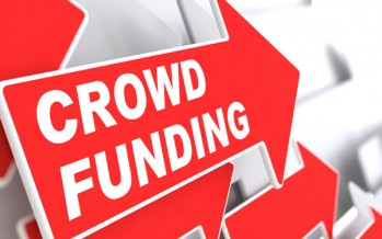 Financiar una idea con Crowdfunding