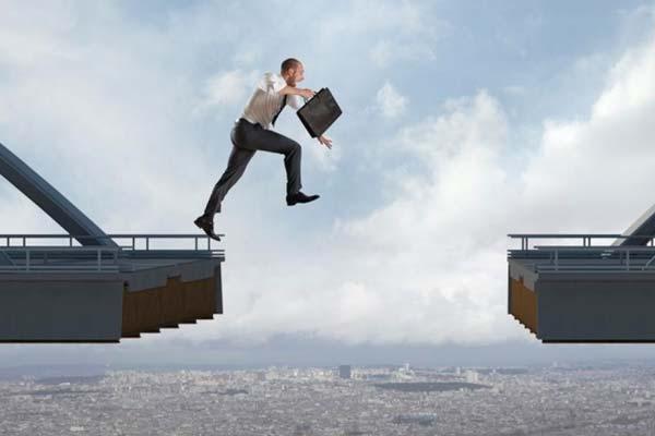 Aprende cómo cambiar de trabajo sin que tu jefe se entere