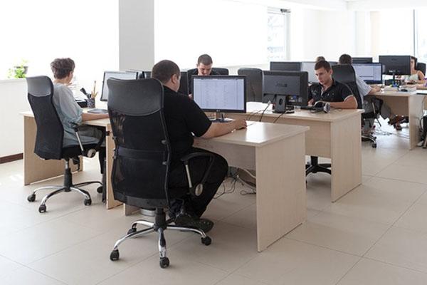 Consejos para conseguir un trabajo en Alemania, cómo buscarlo