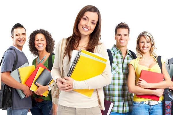 Algunos consejos si no sabes qué carrera estudiar