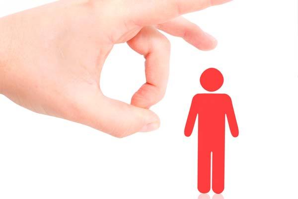 Consejos útiles para comunicar un despido de un modo adecuado