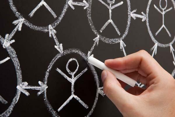 Consejos para crear tu propia red de networking