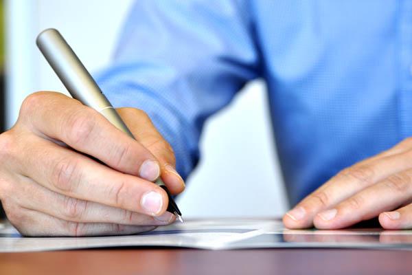 Encubre las debilidades de tu currículum con estos consejos