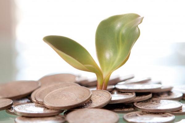 El crowlending es un medio de obtener financiación para invertir tu dinero o preparar tu proyecto