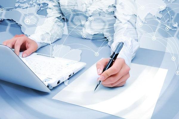 Podemos aplicar técnicas de marketing para el currículum vitae