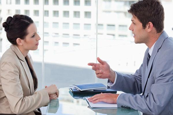 Consejos para una negociación salarial
