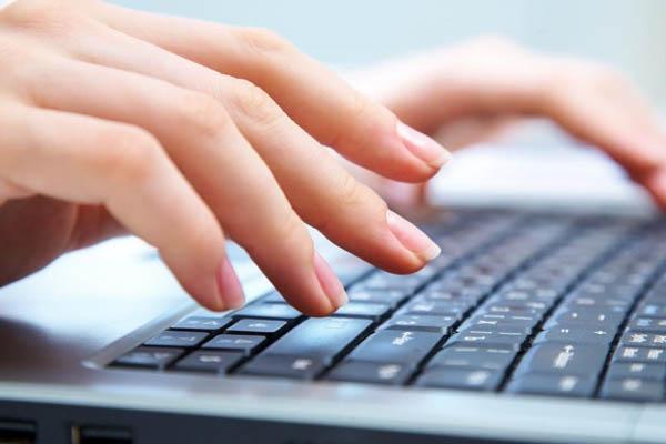 Consejos para elegir entre un currículum cronológico o uno funcional