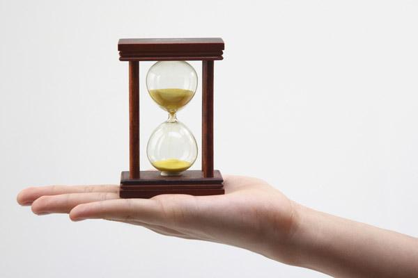 Consejos para preparar un currículum para un trabajo temporal