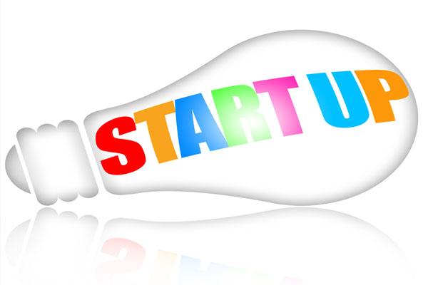 Aprende a buscar trabajo entre las novedosas y exitosas startups