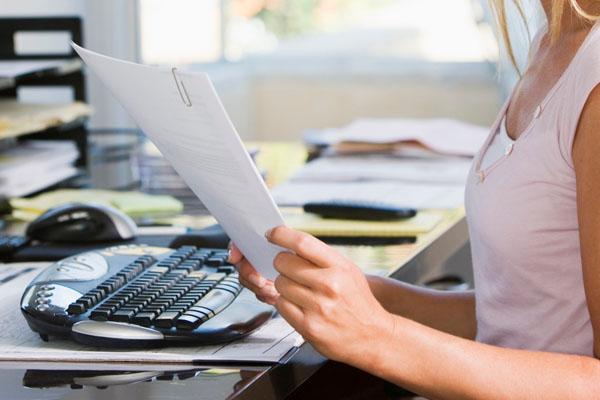 Aprende cómo puedes aspirar a disponer de un empleo bien pagado o mejorar tus ingresos
