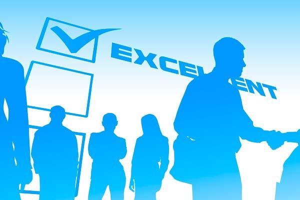 Empresas de trabajo temporal ofrecen ofertas de empleo