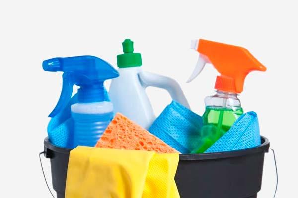 Consejos para que envíes tu currículum a empresas del sector de limpieza