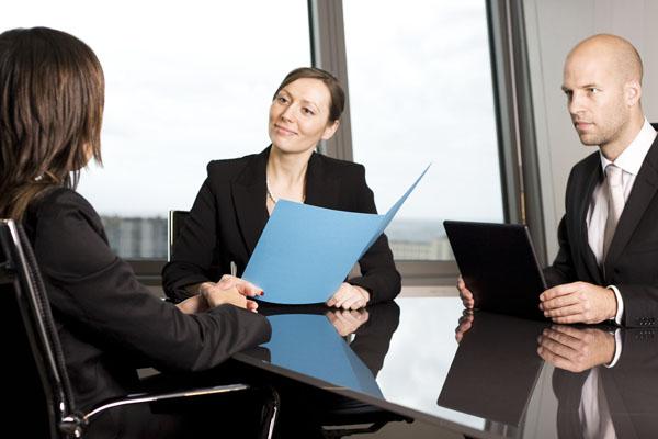 Conoce todos los consejos para preparar la entrevista de trabajo en una startup