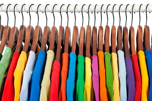 colores que podemos vestir para una entrevista de trabajo