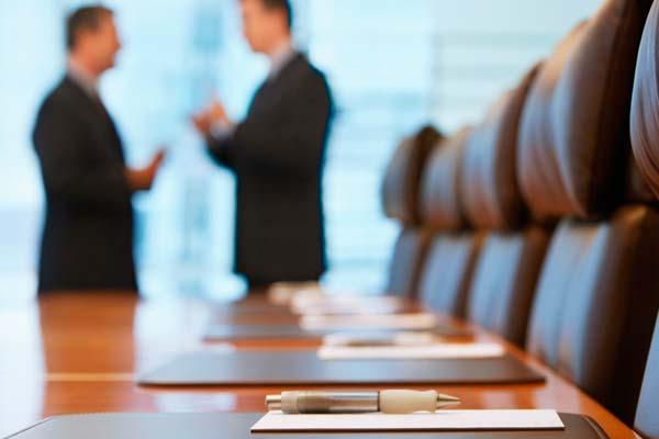 Los secretos para lograr una reubicación en tu empresa