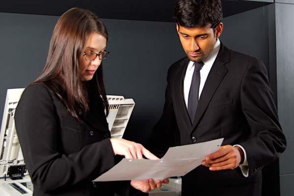 Planificar el traslado de un trabajador dentro de la empresa es importante
