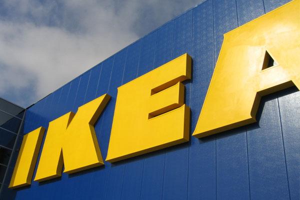 Cómo enviar tu currículum a Ikea