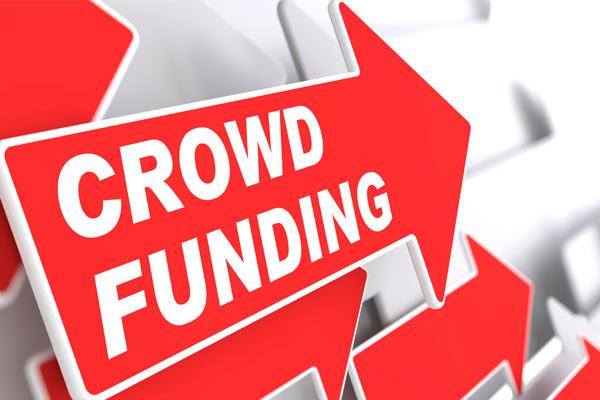 Conoce qué es el crowdfunding y cómo funciona
