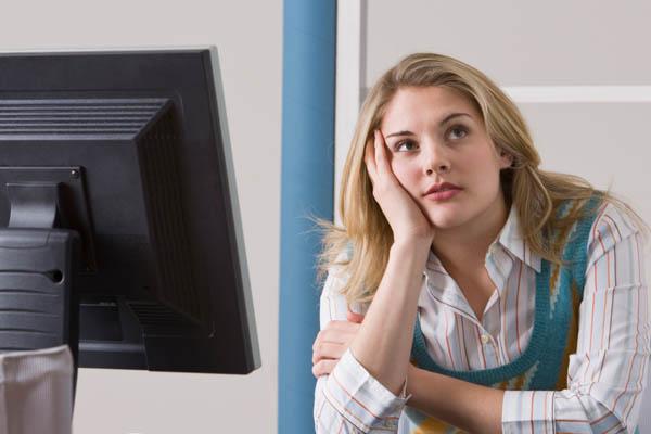 Hay determinadas situaciones en las que te puedes plantear cambiar de empleo