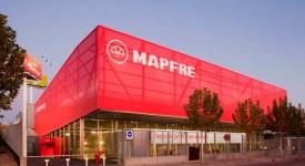 Cómo enviar el currículum a Mapfre