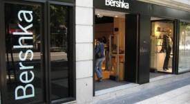 Mandar el CV a Bershka