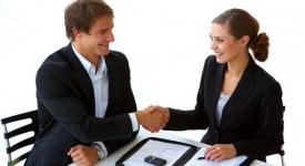 El desempleo entre los graduados superiores | Causas y soluciones
