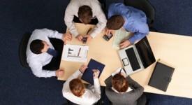 Cómo hacer un buen currículum siendo estudiante