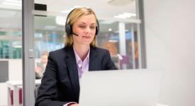 Características de una entrevista de trabajo online