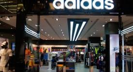 Enviar el currículum a Adidas