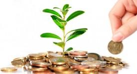 Dónde conseguir financiación para emprender