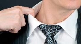 Mentir durante la entrevista de trabajo