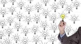 Crear tu negocio en internet
