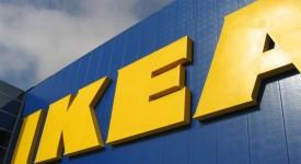 Enviar el currículum a Ikea | Pasos y consejos