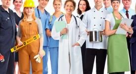 ¿Qué es un certificado de profesionalidad?