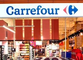 Cómo enviar tu currículum a Carrefour