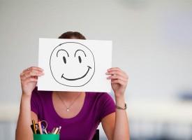 Cómo disfrutar más en tu trabajo