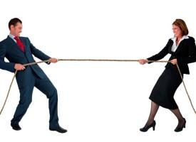 Cómo negociar la salida de la empresa