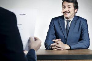Qué hacer en una entrevista de trabajo