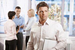 Consejos y recomendaciones para la entrevista de trabajo